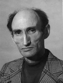 Pabbi 1980